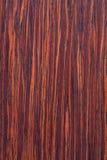 Drewniany tło. Drewniana deska Obrazy Royalty Free
