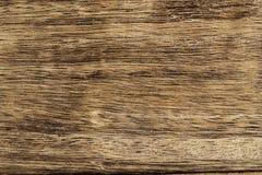 Drewniany t?o zdjęcia royalty free