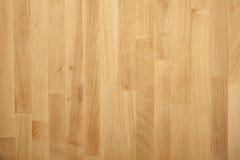 Drewniany tło i tekstura Zdjęcie Stock