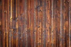 Drewniany tło lub tekstura zdjęcia stock