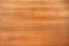 Drewniany tło od deski Obrazy Royalty Free