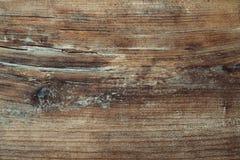 Drewniany t?o zdjęcie stock