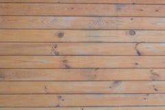 Drewniany t?o ?redni g?sto?ci fiberboard w g?r? zdjęcie royalty free