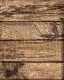 Drewniany tło struktura weathersa drewna streszczenie powierzchni Obraz Stock