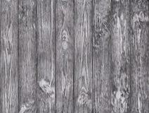 Drewniany tło tekstury vertical drewno Obrazy Stock