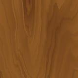 Drewniany tekstura szablon Obrazy Royalty Free