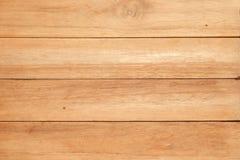 Drewniany tekstura szczegół z naturalnym wzoru tłem Obraz Royalty Free