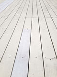 Drewniany tekstura wzór Zdjęcie Stock