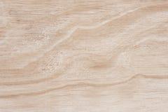 Drewniany tekstura wzór Obrazy Royalty Free