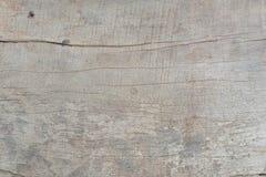 Drewniany tekstura wzoru tło Obraz Royalty Free