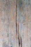 Drewniany tekstura wzoru tło Fotografia Stock