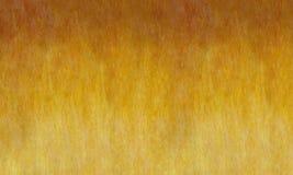 Drewniany tekstury bazy naturalf tło Zdjęcie Stock