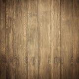 Drewniany tekstury deski adry tło Fotografia Royalty Free