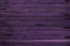 drewniany tekstury tła wzór fotografia royalty free