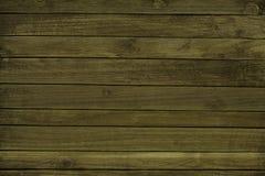drewniany tekstury tła wzór obraz royalty free