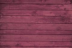 drewniany tekstury tła wzór zdjęcia royalty free