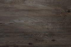 drewniany tekstury tła wzór obraz stock