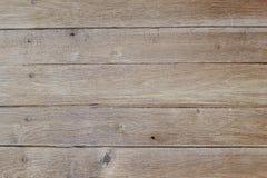 drewniany tekstury tła wzór zdjęcie stock