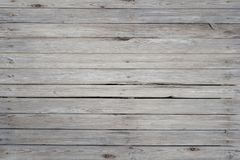 drewniany tekstury tła wzór obrazy stock
