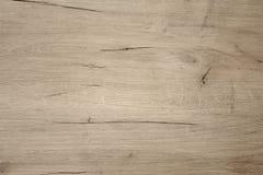 drewniany tekstury tła wzór zdjęcia stock