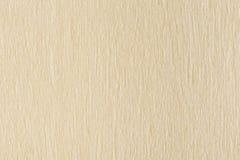 Drewniany tekstury tło, Biały Drewniany wzór, Lekki szalunek obrazy stock