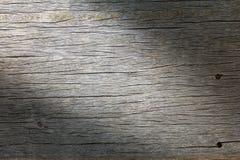 Drewniany tekstury tło dla wnętrza, zewnętrzny projekt Obraz Stock