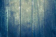 Drewniany tekstury tło dla wnętrza, zewnętrzny projekt Obrazy Royalty Free