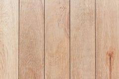 Drewniany tekstury tło dla wnętrza, zewnętrzny projekt Zdjęcia Stock