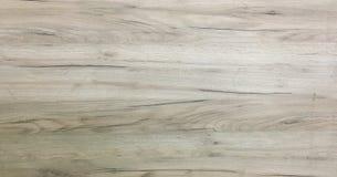 Drewniany tekstury tło, drewno deski Stary myjący drewno stołu wzoru odgórny widok obrazy stock