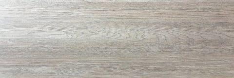 Drewniany tekstury tło, lekki dąb wietrzejący zakłopotany nieociosany drewniany z zatartą lakierniczą farbą pokazuje woodgrain te zdjęcie stock