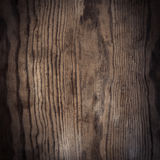 Drewniany tekstury tło - orzecha włoskiego drewniany textured tło Zdjęcia Stock