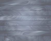 Drewniany tekstury tło również zwrócić corel ilustracji wektora Zdjęcie Royalty Free