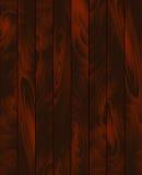 Drewniany tekstury tło również zwrócić corel ilustracji wektora Fotografia Royalty Free