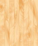 Drewniany tekstury tło również zwrócić corel ilustracji wektora Obrazy Royalty Free