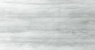 Drewniany tekstury tło, zaświeca wietrzejącego nieociosanego dębu zatarta drewniana polakierowana farba pokazuje woodgrain tekstu zdjęcia stock