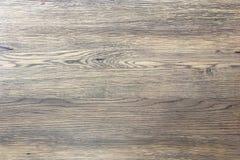 Drewniany tekstury tło, zaświeca wietrzejącego nieociosanego dębu zatarta drewniana polakierowana farba pokazuje woodgrain tekstu obrazy stock