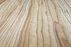 Drewniany tekstury tło, zaświeca wietrzejącego nieociosanego dębu zatarta drewniana polakierowana farba pokazuje woodgrain tekstu obrazy royalty free