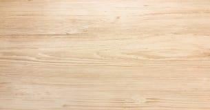 Drewniany tekstury tło, zaświeca wietrzejącego nieociosanego dębu zatarta drewniana polakierowana farba pokazuje woodgrain tekstu zdjęcie stock