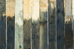 Drewniany tekstury tło Fotografia Royalty Free
