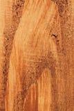 Drewniany tekstury tło Zdjęcie Stock