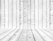 Drewniany tekstury tło Fotografia Stock
