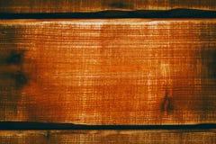 Drewniany tekstury zbliżenie Puste miejsce dla twórczości Zdjęcie Stock
