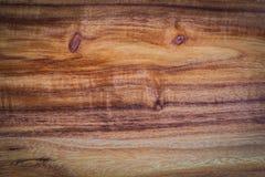 Drewniany tekstury zbliżenie Obrazy Royalty Free
