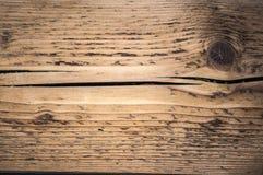 Drewniany textuee zdjęcie stock