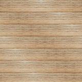 Drewniany texture/ zdjęcie royalty free