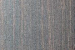 Drewniany textured Zdjęcie Royalty Free