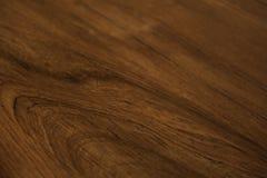 Drewniany textured tło projekt zdjęcie royalty free
