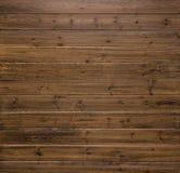 Drewniany tło Obrazy Stock