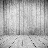 Drewniany tło i tekstura Zdjęcia Stock