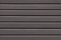 Drewniany, winylowy klingeryt, kasetonuje teksturę fotografia royalty free